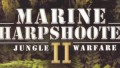 Marine Sharpshooter II: Jungle Warfare İndir Yükle