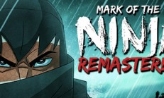 Mark of the Ninja: Remastered İndir Yükle