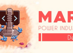 Mars Power Industries Deluxe İndir Yükle