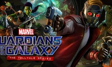 Marvel's Guardians of the Galaxy: The Telltale Series İndir Yükle