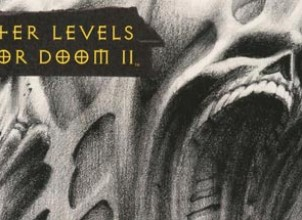Master Levels for Doom II İndir Yükle