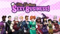 Max Gentlemen Sexy Business! İndir Yükle