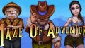 Maze Of Adventures İndir Yükle