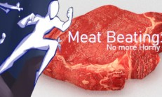 Meat Beating: No More Horny İndir Yükle