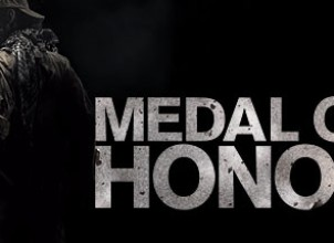 Medal of Honor™ İndir Yükle