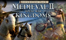Medieval II: Total War™ Kingdoms İndir Yükle