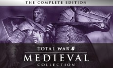 Medieval: Total War™ – Collection İndir Yükle