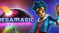 Megamagic: Wizards of the Neon Age İndir Yükle