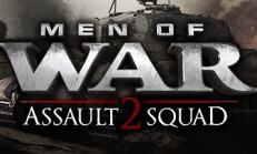 Men of War: Assault Squad 2 İndir Yükle