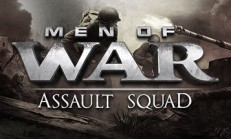 Men of War: Assault Squad İndir Yükle