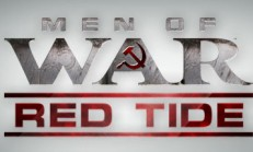 Men of War: Red Tide İndir Yükle