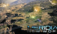Meridian: New World İndir Yükle
