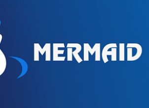 MermaidVR Video Player İndir Yükle