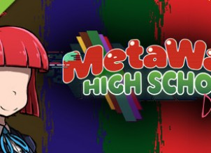 MetaWare High School (Demo) İndir Yükle