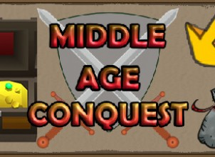 Middle Age Conquest İndir Yükle