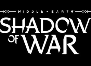 Middle-earth™: Shadow of War™ İndir Yükle