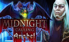Midnight Calling: Anabel Collector's Edition İndir Yükle