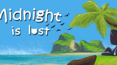 Midnight is Lost İndir Yükle