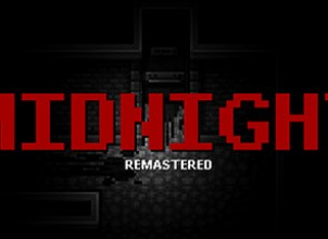 MIDNIGHT Remastered İndir Yükle