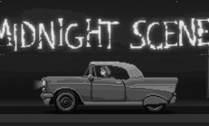 Midnight Scenes: The Highway (Special Edition) İndir Yükle