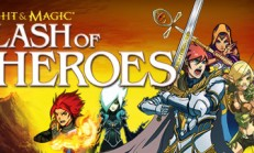 Might & Magic: Clash of Heroes İndir Yükle