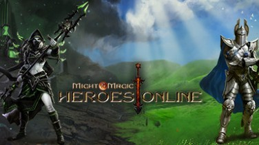 Might & Magic Heroes Online İndir Yükle