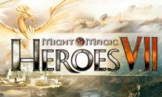 Might & Magic® Heroes® VII İndir Yükle