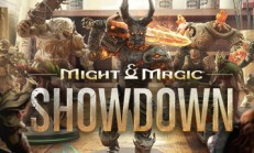 Might & Magic ® Showdown İndir Yükle