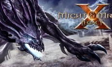 Might & Magic X – Legacy İndir Yükle