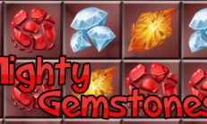 Mighty Gemstones İndir Yükle