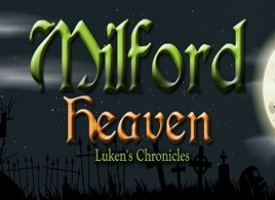 Milford Heaven – Luken's Chronicles İndir Yükle