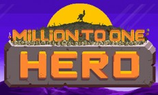 Million to One Hero İndir Yükle
