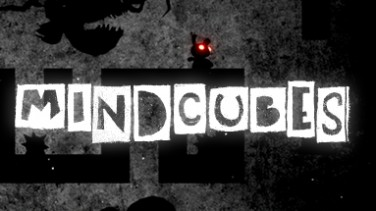 MIND CUBES ⬛ Inside the Twisted Gravity Puzzle İndir Yükle