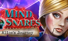 Mind Snares: Alice's Journey İndir Yükle