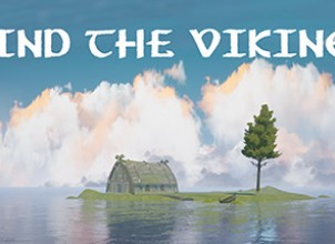 Mind the Vikings İndir Yükle
