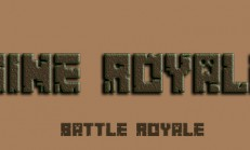 Mine Royale – Battle Royale İndir Yükle