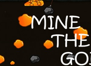 Mine the Gold İndir Yükle