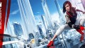 Mirror's Edge™ Catalyst İndir Yükle