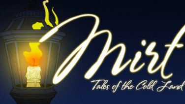 Mirt. Tales of the Cold Land İndir Yükle