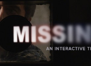 MISSING: An Interactive Thriller – Episode One İndir Yükle