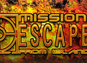Mission: Escape from Island 3 İndir Yükle