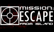 Mission: Escape from Island İndir Yükle