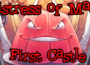 Mistress of Maids: First Castle İndir Yükle