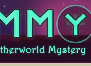 MMY: Otherworld Mystery İndir Yükle
