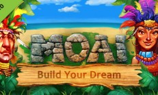 MOAI: Build Your Dream Demo İndir Yükle