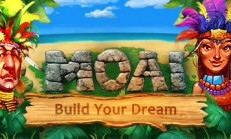 MOAI: Build Your Dream İndir Yükle