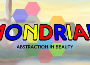 Mondrian – Abstraction in Beauty İndir Yükle