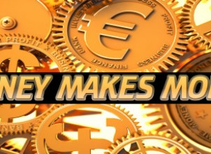 Money Makes Money İndir Yükle
