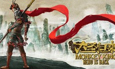 MONKEY KING: HERO IS BACK İndir Yükle