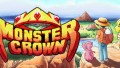 Monster Crown İndir Yükle